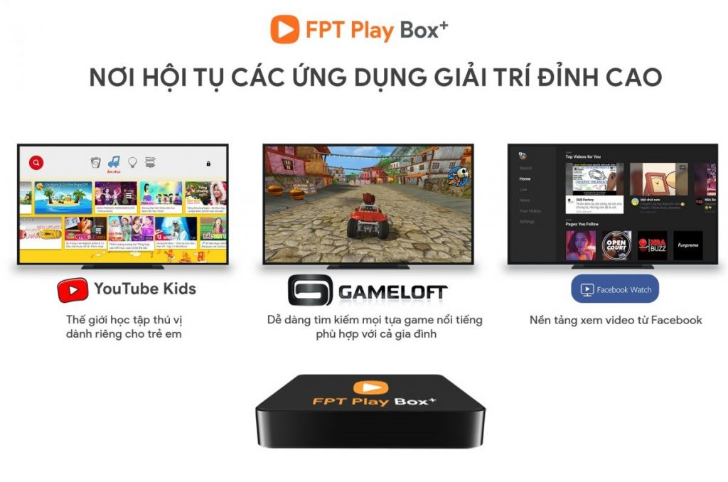 gameloft-tren-fpt-play-box